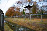 Nationaal Monument Kamp Vught is een herdenkingsplaats met museum in de plaats Vught in de Nederlandse provincie Noord-Brabant, over het concentratiekamp Kamp Vught dat daar in de Tweede Wereldoorlog gevestigd was. De herinneringsplaats werd gesticht in 1990, in 2002 werd een tentoonstellingsgebouw toegevoegd. Het monument bevindt zich op de noordoostpunt van het voormalige kampterrein.