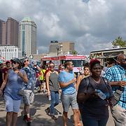 Columbus Food Truck Festival pg.2