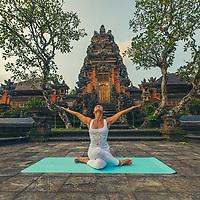 Bali.it
