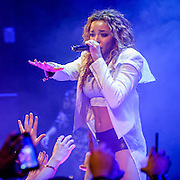 Tinashe @ Howard Theatre