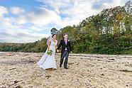 The Wedding of Natalie & Anthony