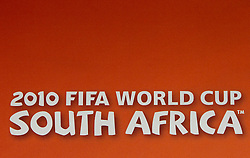 FIFA World Cup 2010 on June 17, 2010 in Johannesburg, South Africa.  (Photo by Vid Ponikvar / Sportida)