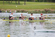 Race: 83  Challenge 4+  Heat A<br /> <br /> Wallingford Regatta 2018<br /> <br /> To purchase this photo, or to see pricing information for Prints and Downloads, click the blue 'Add to Cart' button at the top-right of the page.