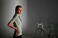 2021 VEN Cycling