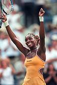 TENNIS_US_Open_2000_Venus_Williams