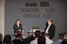 94_IBS Production Builder Executive Club-Keynote