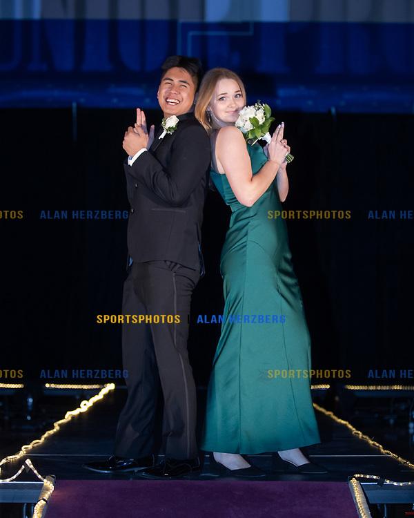 BC Prom<br /> 05/08/2021