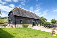 2017-05-22 - 7183 - Little Duxmore Barn