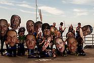 2012 Wasatch vs Arizona Consolation