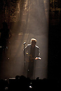 John Mellencamp @The Fox Theater 11.6.2010
