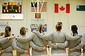 Hartford vs. Vermont Women's Basketball 01/21/18