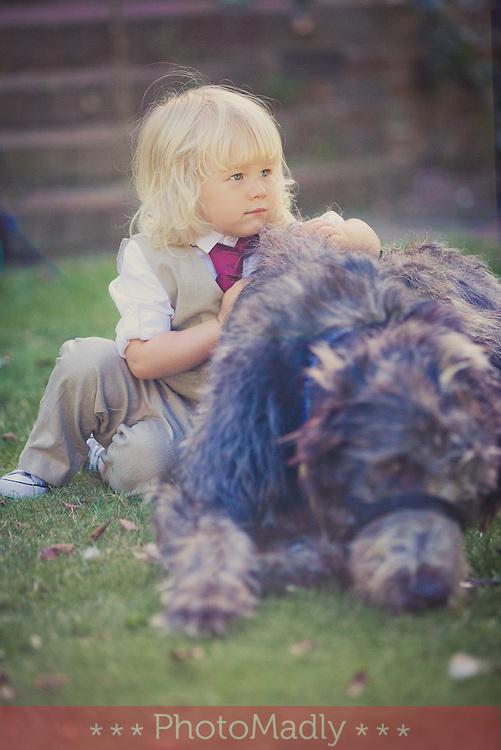 Family & Kids Lifestyle Portrait Photographer Brighton   London
