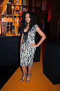 KANYA KING, The 2012 Veuve Clicquot Business Woman of the Year Award .  Celebrating women's excellence in business.  Claridge's, Brook Street, London, 18 April 2012
