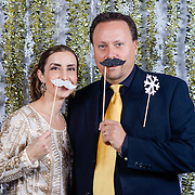JPR Public Relations Party, Lions Share 2014