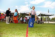 GIPA October Fest 2010