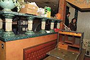 2007 - Dominic's Restaurant Auction