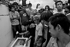 Philippines: Small Arms Survey