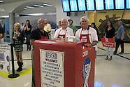 AVVBA 100910 USO Airport