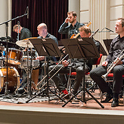 NLD/Amingtonesterdam/20180620 - Uitreiking Award Beste Ringtone, deel Concertgebouw orkest
