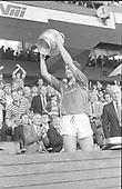 Meath v Laois - Leinster SFC Final 1991