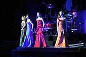Celtic Women Concert