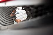 Round 8<br /> Canadian Tire Motorsport Park <br /> July 13, 2014