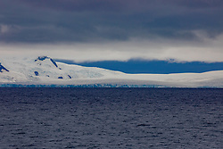 Furness Glacier