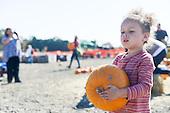 2013 PP Pumpkins