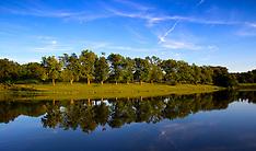 Broemmelsiek Park