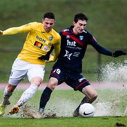 20210210: SLO, Football - Prva liga Telekom Slovenije 2020/21, NK Bravo vs ND Gorica