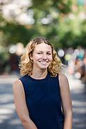 Katie Zukhovich