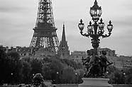Paris Classics