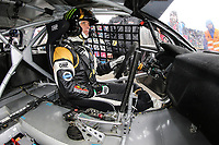 01 SOLBERG Petter  (NOR) Citroen DS3SDRX ambiance,  during the 2015 FIA World Rallycross Championship from April 25th to 26th 2015, at Montalegre, Portugal. Photo Jorge Cunha / DPPI