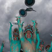 Palawan - Puerto Princesa Events and Festivals
