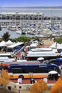 California Transit Assoc. 49th Conf & Expo