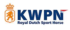 KWPN keuring 2021