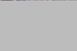 February 9, 2019 - Madrid, Madrid, Spain - Luka Modric of Real Madrid during the week 23 of La Liga between Atletico Madrid and Real Madrid at Wanda Metropolitano stadium on February 09 2019, in Madrid, Spain. (Credit Image: © Jose Breton/NurPhoto via ZUMA Press)