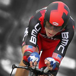 Sportfoto archief 2011<br /> Taylor Phinney