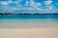 Scenes from Bermuda