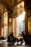ITALY - Turin