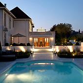 Private Residence - Ayr