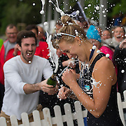NZ Womens single (1X)