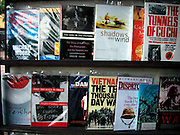 Vietnam, Ho Chi Minn:books about wars in vietnam.