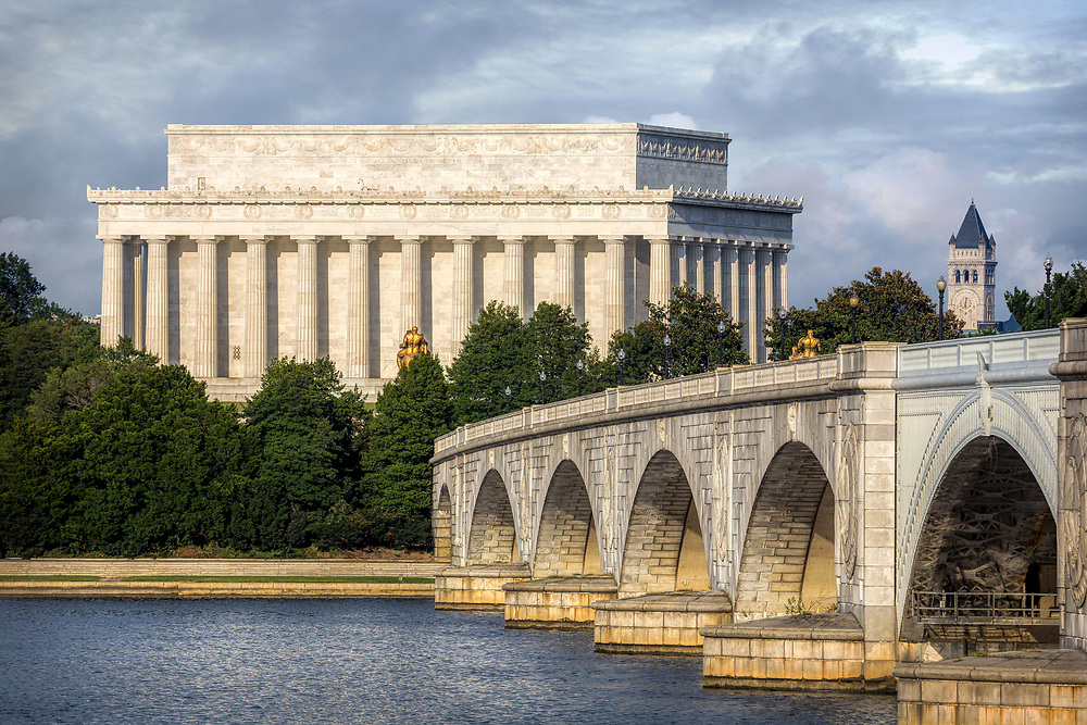 Washington DC Photography / Washington DC Photographs / Framed Prints Washington DC Photos / Wall Art / Framed Photographs / Prints for Sale / Washington DC Images / Wall Murals / Images Printed to Metal / Canvas / Acrylic / Wood<br /> <br /> Exceptional Quality Fine Art Photography Prints Washington DC / High-Res Images for Interior Decor Projects / Art for Corporate Decor / Hospitality Decor / Health Care Decor / Interior Design Projects requiring Art of Washington DC<br /> <br /> High Quality Photographs and Custom Fine Art Prints of Washington DC Monuments Landmarks Architecture<br /> <br /> <br /> Please click the dcstockphotos.com link at the top of this page to view my more complete and comprehensive collection with thousands of Washington DC Images including Image Galleries of other Regions and Specialties
