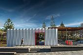 HCC Pavilion_HMOA