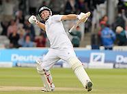 England v Sri Lanka 150614