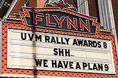 Rally Awards 6/8/18