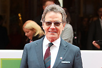 Bryan Cranston, The Prince's Trust and TKMaxx & H, omesense Awards, The Palladium, London UK, 06 March 2018, Photo by Richard Goldschmidt