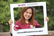 MPC Foundation Scholarship Awards 2017-18