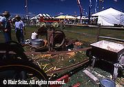 Kutztown PA Dutch Festival, Berks Co PA,